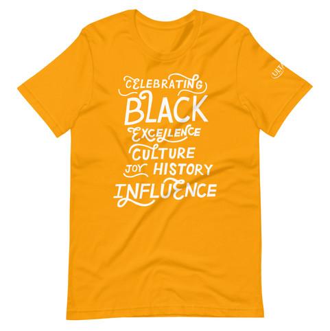 unisex-premium-t-shirt-gold-5fc8cd6e608e