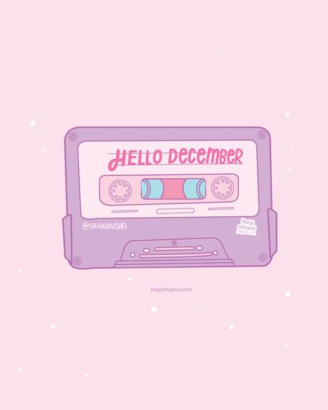 20201130_hellodecemner_cassette.png