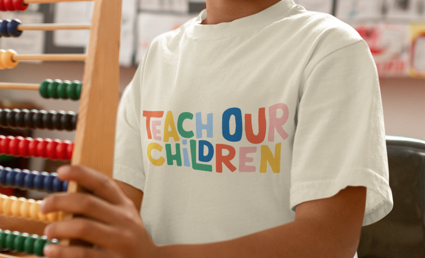 t-shirt-mockup-of-a-happy-kid-holding-an-abacus-40504-r-el2.png