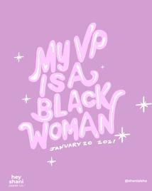 2021_vpblackwoman2.png