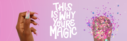 20200916_ThisIsWhyYoureMagic_BAnner.png