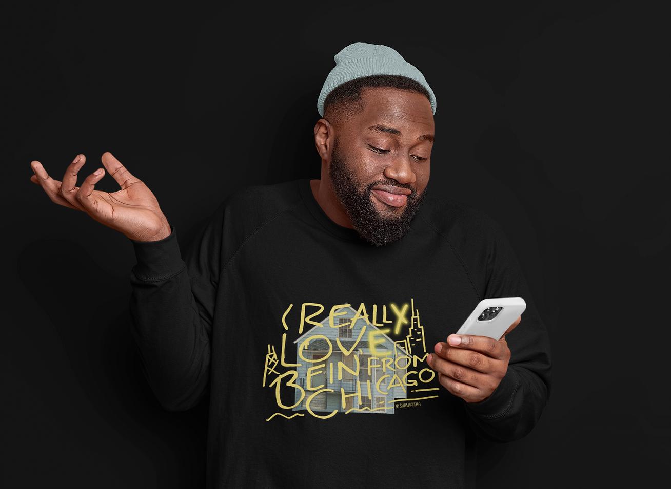 sweatshirt-mockup-of-an-indifferent-man-checking-his-phone-m3566-r-el2.png
