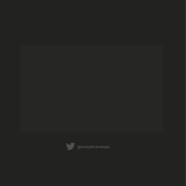 20200503_SwayBrand_TwitterTemplateIdeas-