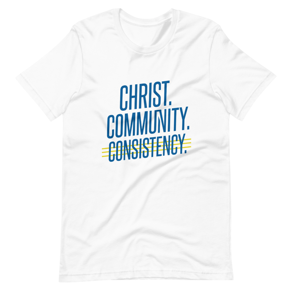 20200901_ChristCommunityConsistency_Shir