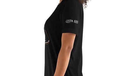 unisex-premium-t-shirt-black-5fc8ce68486