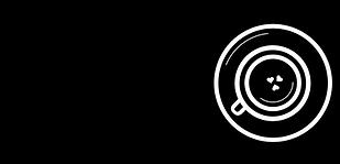 20190910_ThreeSugars_Logo-and-Symbol.png
