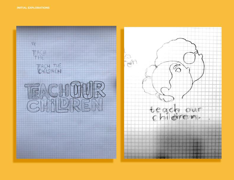 20210625_TeachOurChildren_sketch.jpg