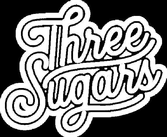 20200211_ThreeSugars_bcard_logo.png