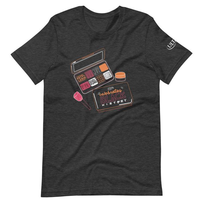 unisex-premium-t-shirt-dark-grey-heather