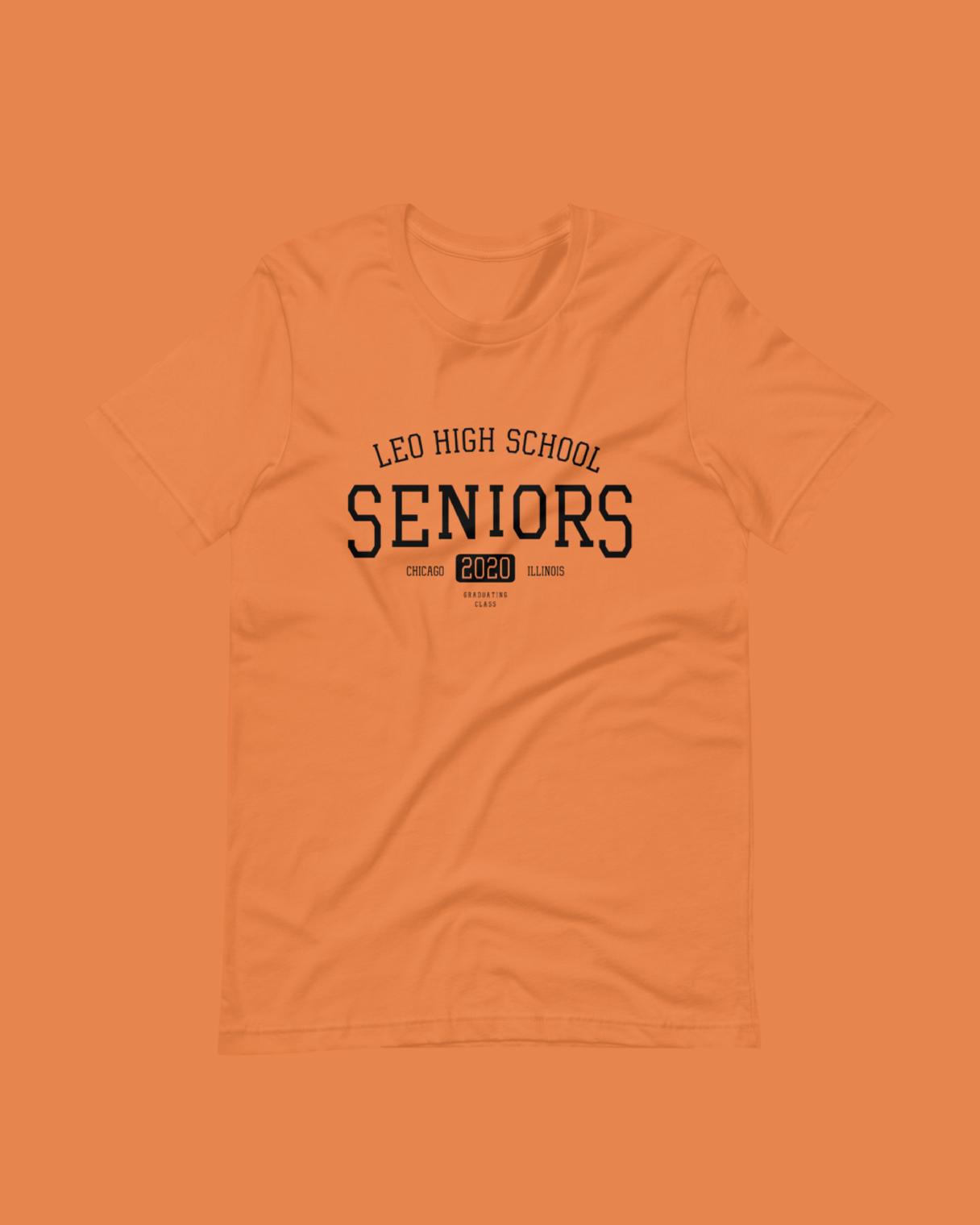 202000528_LeoHS_ShirtMockups-09.png