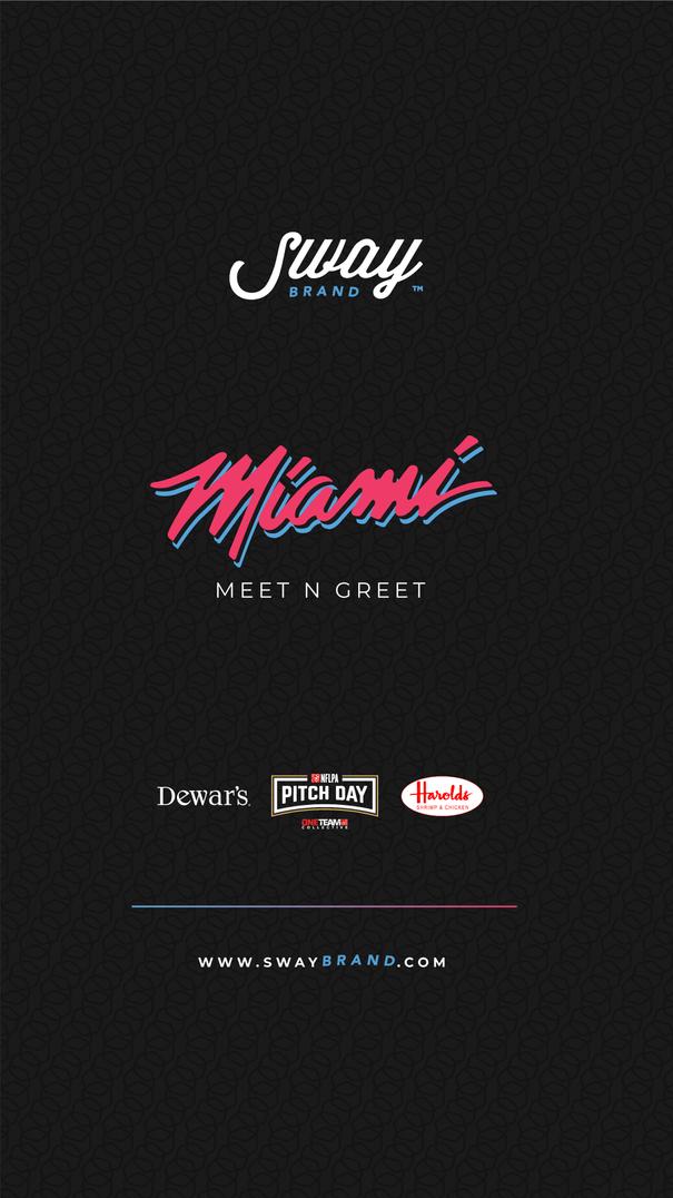 20200112_SwayBrand_Miami_Flyer_IGStory.p
