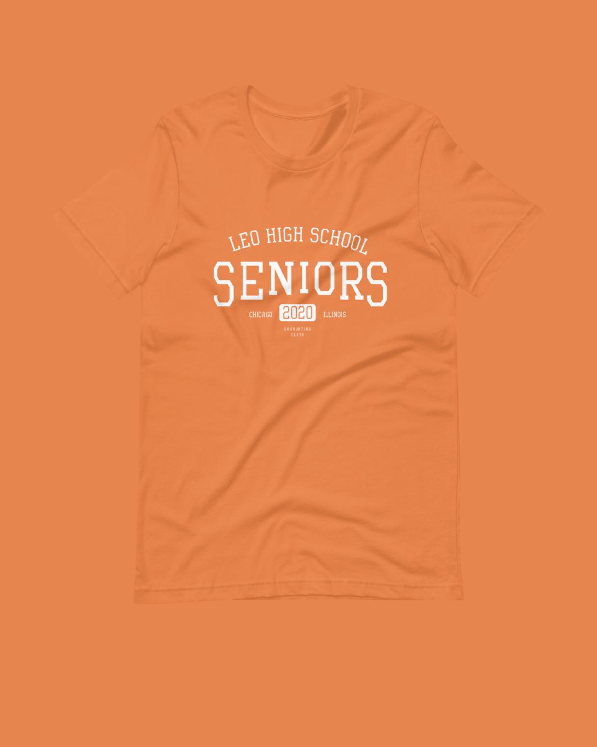 202000528_LeoHS_ShirtMockups-02.png