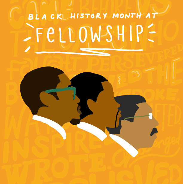2021_Fellowship_BHM_ColoringBook_Cover-0