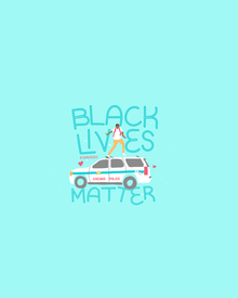 20200601_BLM_Drawing.png