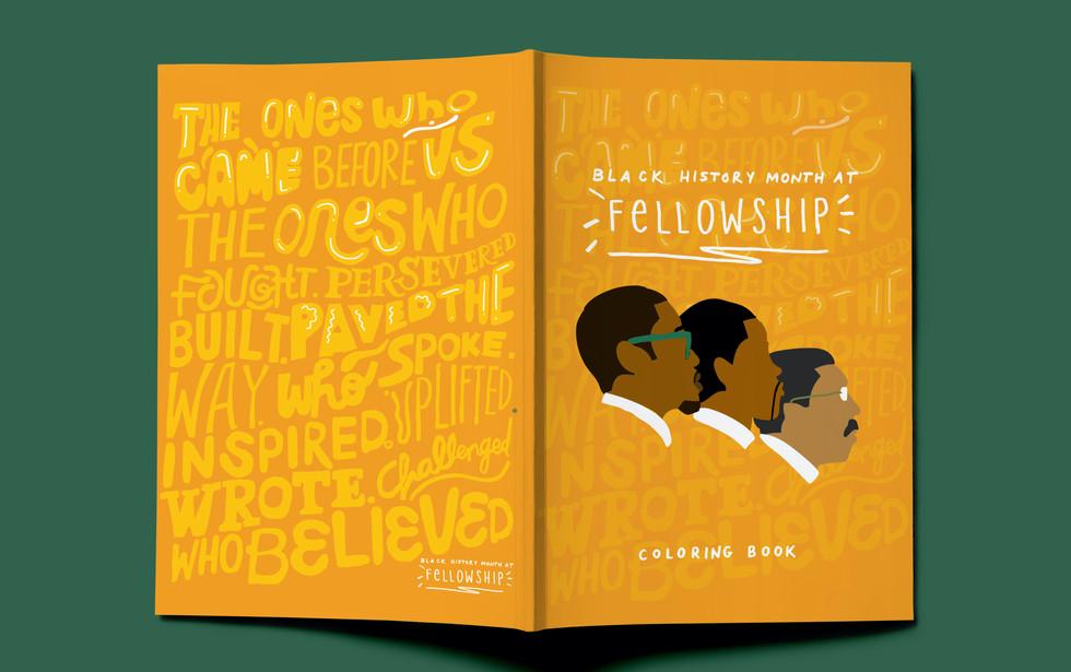 2021_BHM_Fellowship_COloringBook_Mockup2