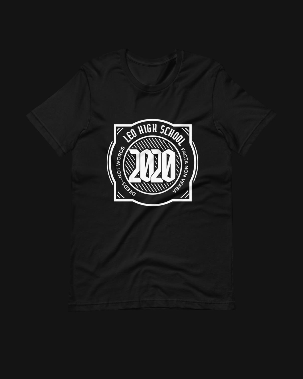 202000528_LeoHS_ShirtMockups-03.png