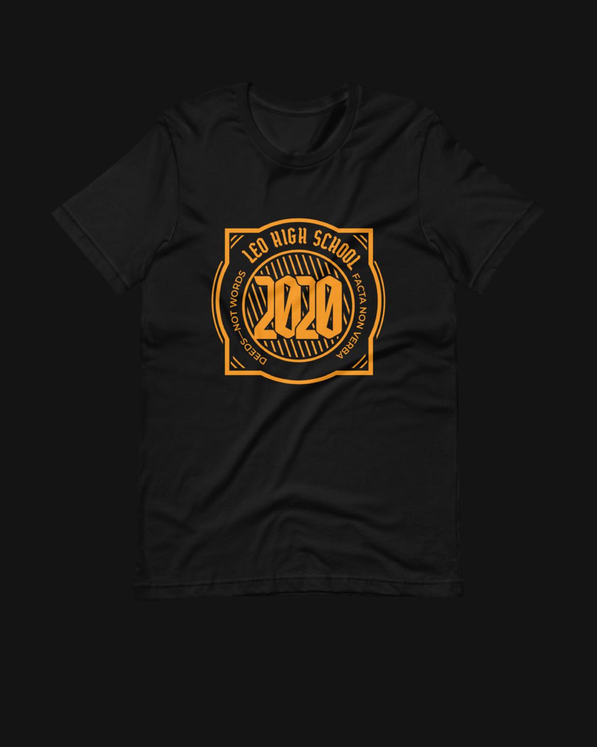 202000528_LeoHS_ShirtMockups-04.png