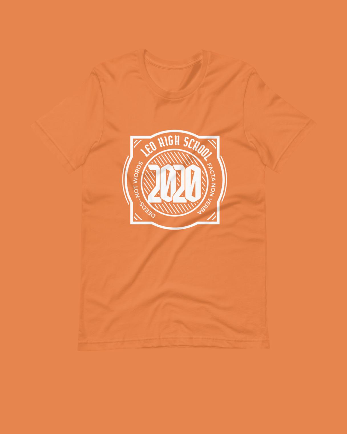 202000528_LeoHS_ShirtMockups-01.png