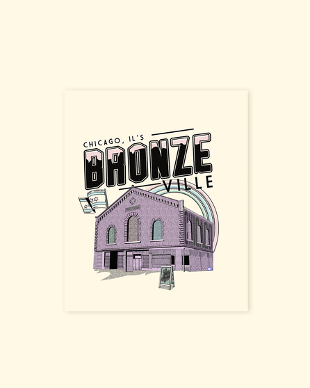 20200331_BronzevilleMockup.png