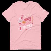 unisex-premium-t-shirt-pink-5fc8cfc761c5