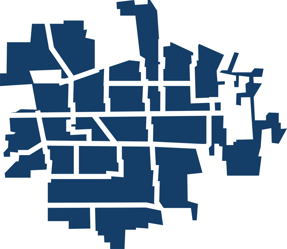 20200513_Compton_Map_Images-05.png