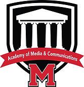 AMC Crest Logo.jpg