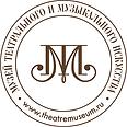 Музей ЛОГО 2.png