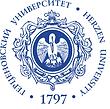 Университет Герцена ЛОГО.png