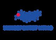 ИТМО лого.png