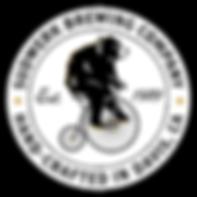 Logo-gold-black.png