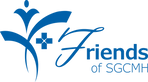 18 SGCMH Friends Logo.png