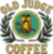 Old_Judge_Logo.png