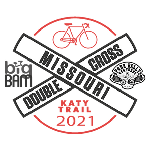 Missouri_Double_Cross_2021-.png