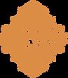 Karviva-Logo_beige_100.png