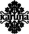 karuna_logo_design_100.png