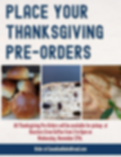 place your thanksgiving pre-orders.png