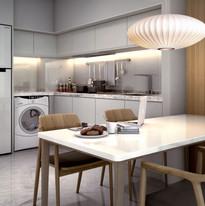 BBCC_SA_IntC_Kitchen Ad copy.jpg
