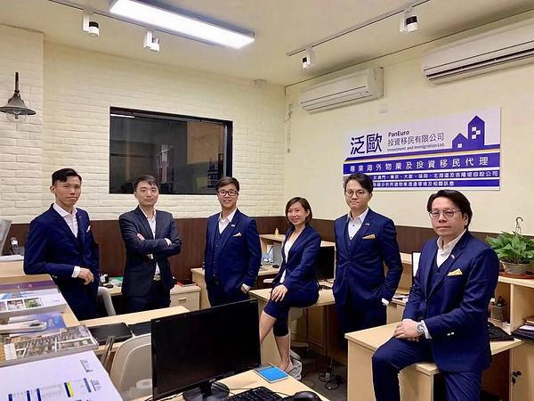 WeChat 圖片_20191113165500.jpg