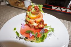 Kauai Heirloom Tomato Sampler