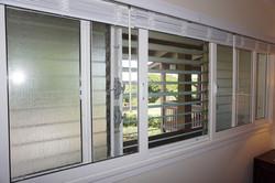 Soundproof Windows in Bedroom for Peaceful Sleep