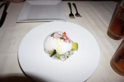 Ono Ceviche