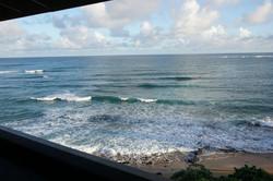 Incredible Waves