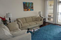 Living Room After 2