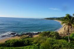 Wailua Beach Spectacular Afternoon