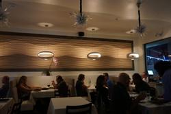 JO2 Dining Room