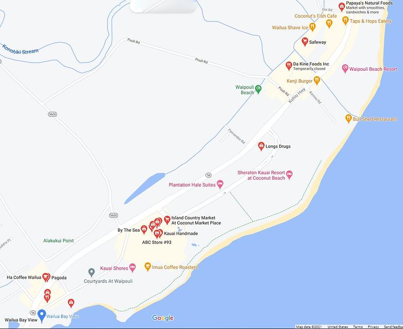 Local Shopping Map V2.JPG.png