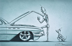 Robot-Cars-and-Coffee-Web-J6