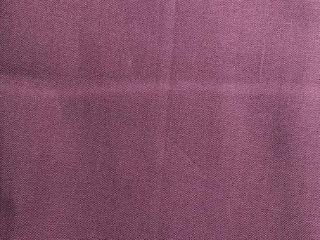 Violet rosé