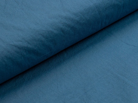 Trend bleu