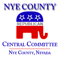 Copy and Pasted from the Chairmen NYE Committee NV
